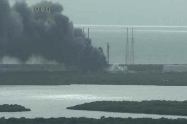 SpaceX concluded accident investigation, to start launching rockets again: Brooks Hays HAWTHORNE, Calif., Jan. 2 (UPI) -- SpaceX has…