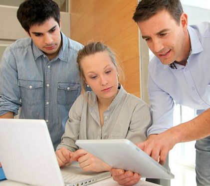 Plus, faxless payday loans are automatically debited from the borrower's bank account as per the scheduled date. Lenders inform borrowers about the debit prior to the transaction and in case borrowers are unable to do it as per the given date, they should contact the lenders immediately.