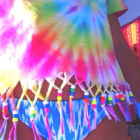 11 Best Neon Party En Casa Penuel Palmira Valle Images On