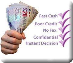 Canadian cash loans picture 7