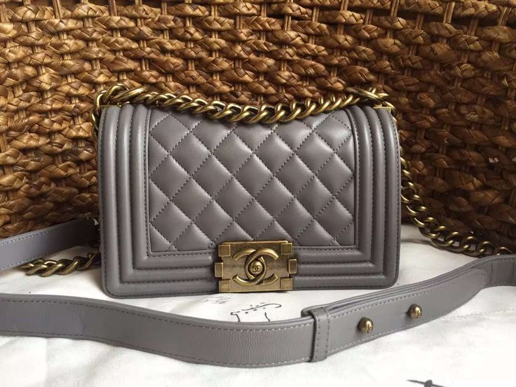 chanel Bag, ID : 55569(FORSALE:a@yybags.com), chanel wiki, c chanel, chanel online purse shopping, chanel offical website, chanel discount designer bags, owner of chanel, chanel brand name handbags, chanel purses for cheap, chanel design handbags, chanel handbag brands, chanel online outlet, chanel italian handbags, chanel buy designer handbags #chanelBag #chanel #what #chanel