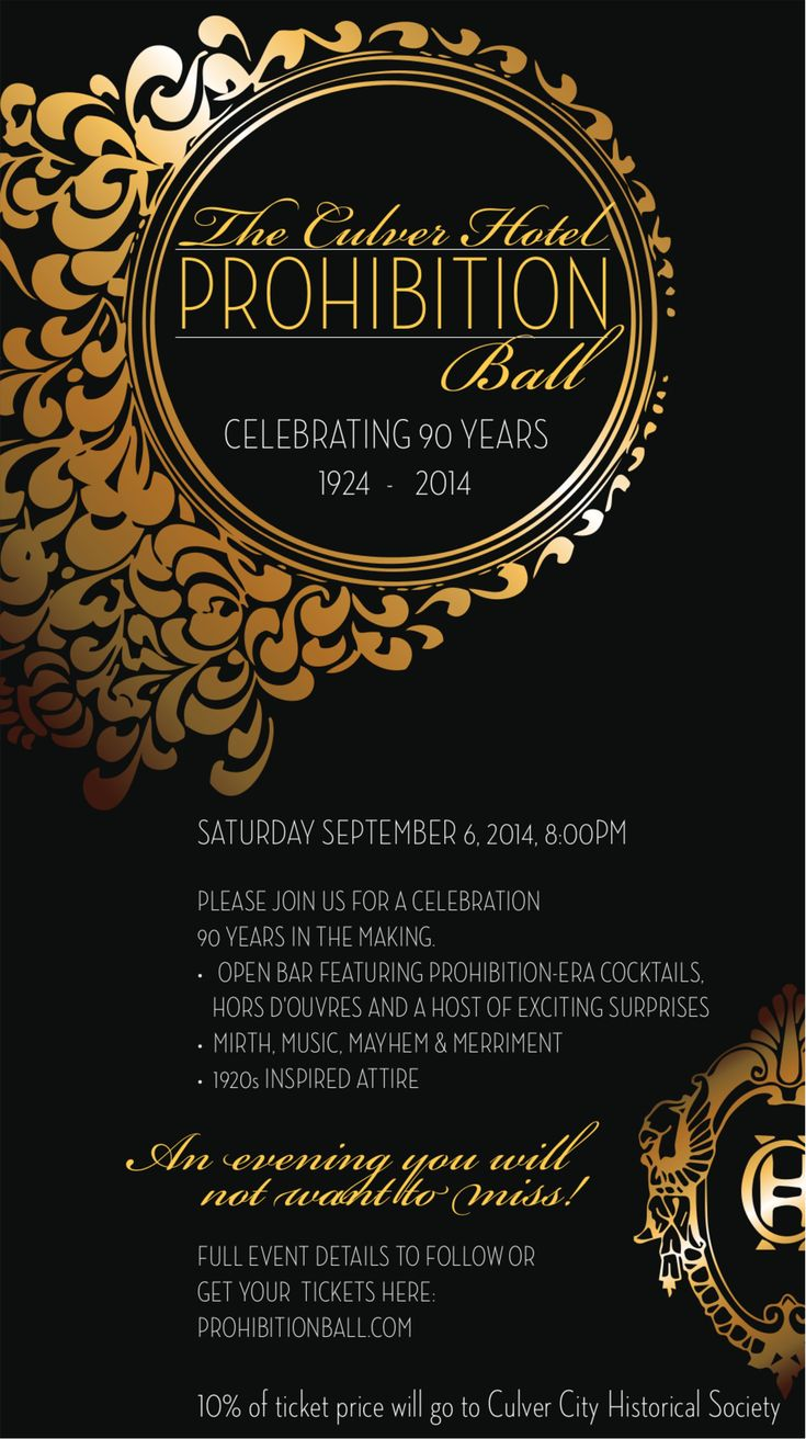 party invite backgrounds cloudinvitation com wedding invitation 1000 images about invitations backgrounds invitation backgrounds