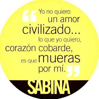 Joaquin Sabina <3
