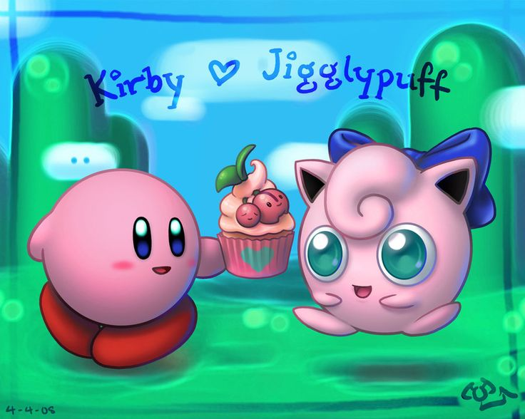 Kirby has been seen to have made the biggest, and most playable role in Subspace Emissary, the story mode of Super Smash Bros. Description from gaiaonline.com. I searched for this on bing.com/images