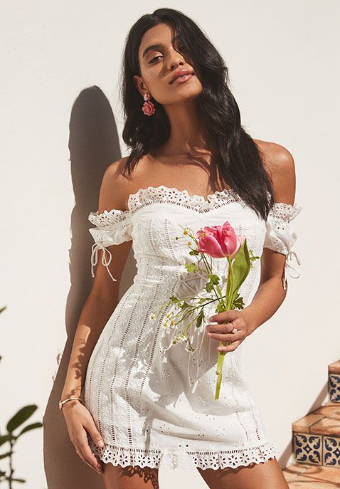 e205351bc57b For Love   Lemons - Shop Women s Clothing at The Cool Hour ...