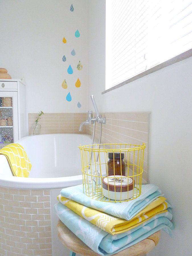 102 best Für Einsteiger images on Pinterest Bathroom hacks - bilder fürs badezimmer