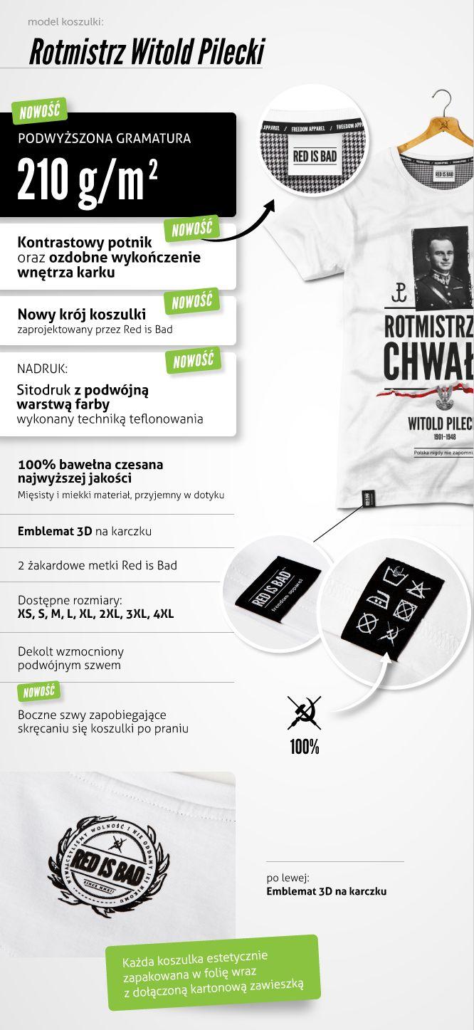 http://www.redisbad.pl/produkt/rotmistrz-witold-pilecki,XS