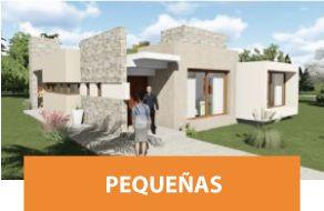 Planos de Casas - Pequeñas, Modernas, de Dos Pisos y de Una Planta.