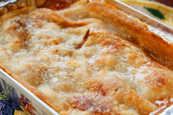 Georgia Peach Cobbler 1 hour to prepare serves 8-10 INGREDIENTS 6-8 fresh peaches, peeled and sliced 1 stick unsalted butter, melted 1 cup flour 1 cup sugar 1 cup brown sugar 1 tablespoon baking powder ⅛ teaspoon salt 1 cup milk 1 teaspoon vanilla extract Juice from ½ lemon