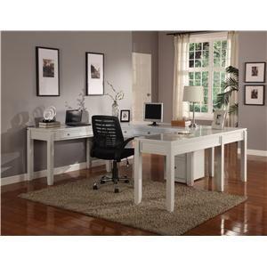 37 Best My Modern Office Images On Pinterest Living Room Furniture Living Room Set And Living