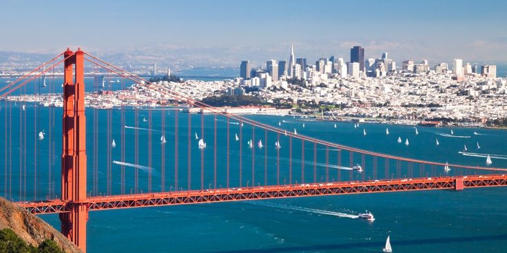 These 10 tips will help you live a financially prosperous life in one of America's most expensive cities — San Francisco.