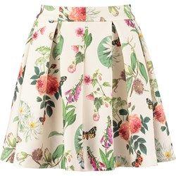 Spódnica Yumi - Zalando