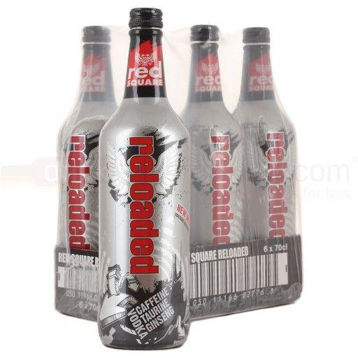 17 best images about visprocess vodka premix on pinterest for Vodka based summer cocktails