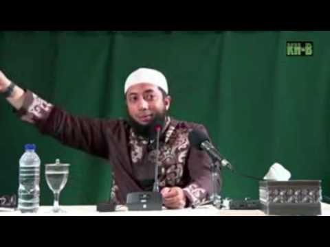 Puasa Tersisa 4 Hari Lagi,Mari Kejar Lailatul Qadar-Ustadz Khalid Basalamah - YouTube