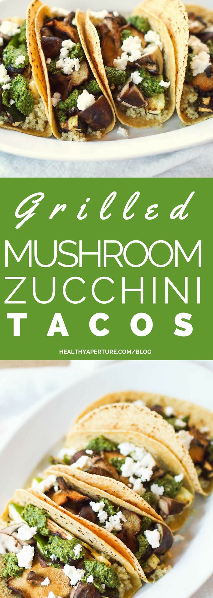 17 Best ideas about Grilled Mushrooms on Pinterest ...
