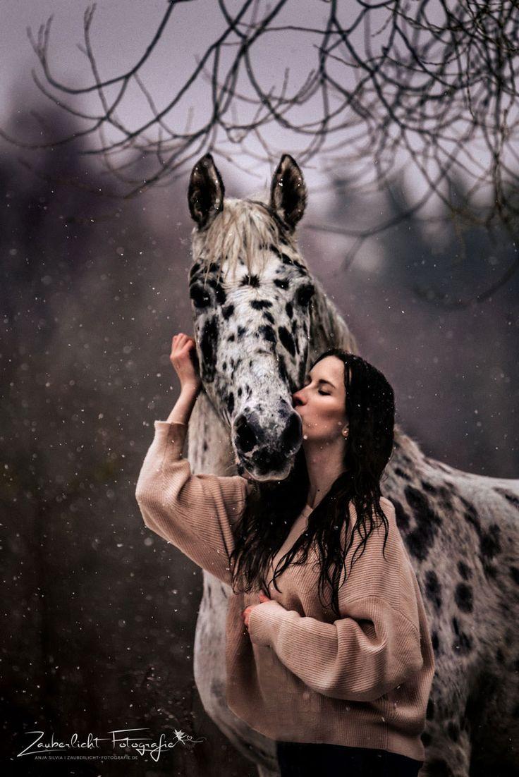 Knabstrupper Zauberlicht Fotografie | Pferd | Bilder | Pferdeshooting | Fotoshooting | Pferdefotograf | Ideen | Inspiration | horse | equine photograp…