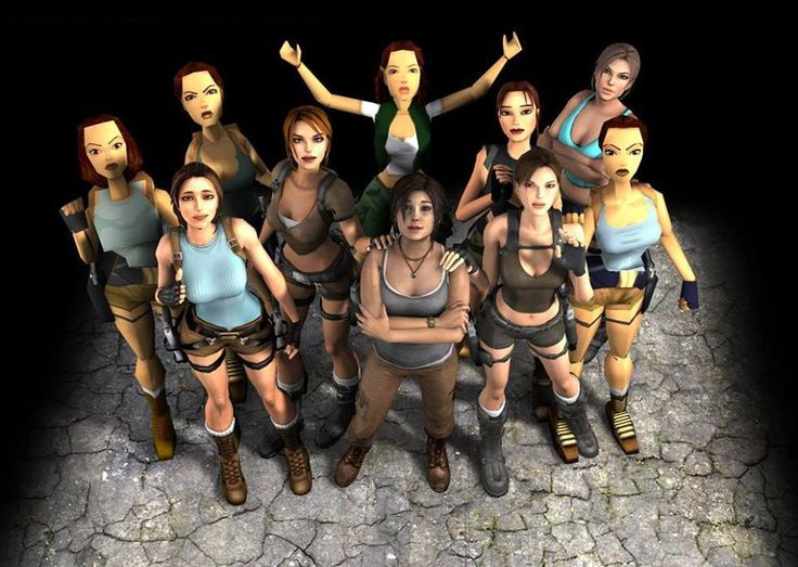 Show how much you love Tomb Raider by blogging about it... and getting paid! https://www.icmarketingfunnels.com/p/page/i3tZW3U