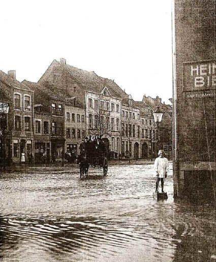 hoogbrugstraat 1926