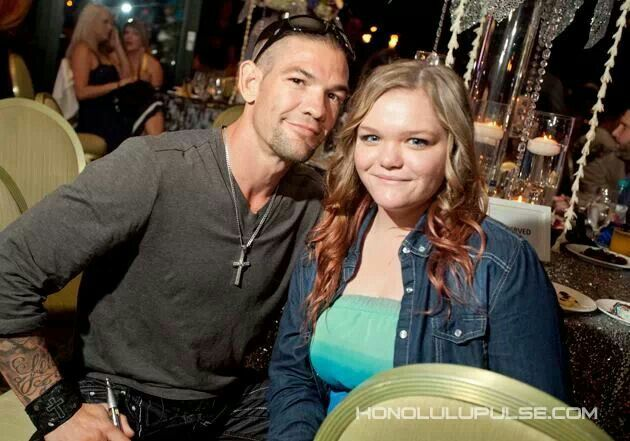 How Did Dog The Bounty Hunter S Daughter Die