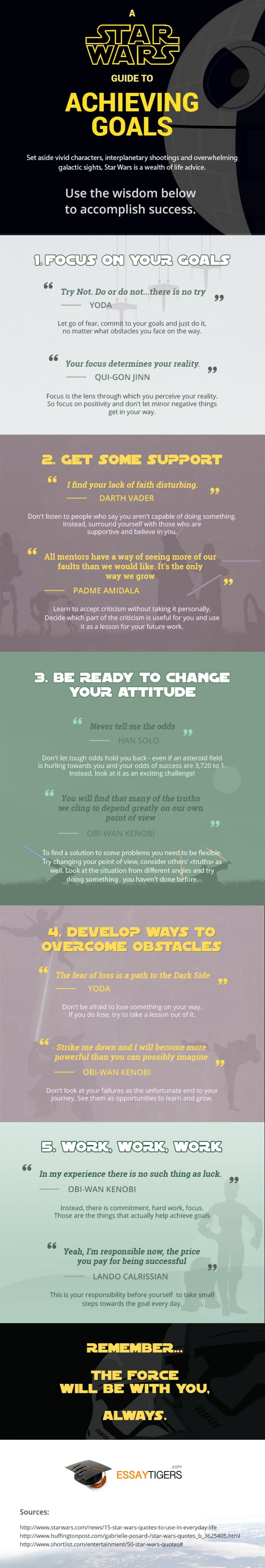 273 best pta images on pinterest school free infographic and free