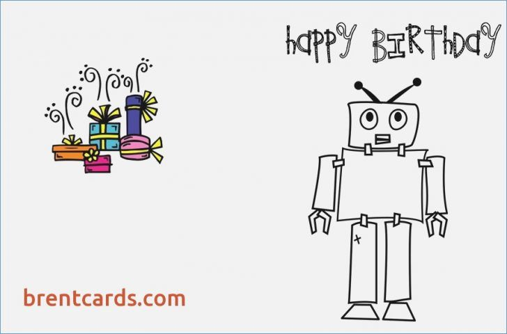 Printable Birthday Cards For Boys Free Printable Birthday Cards Birthday Cards For Boys Birthday Card Printable