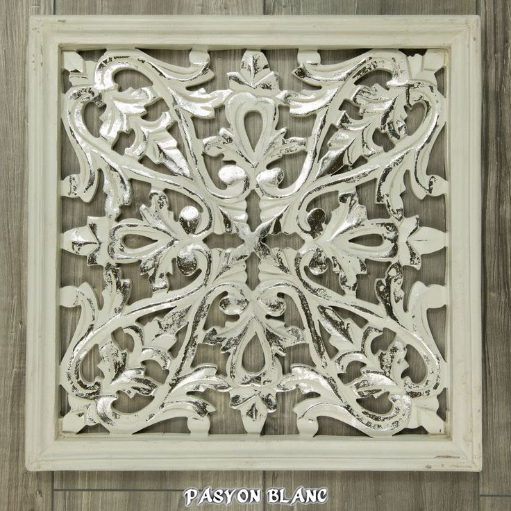 1000 images about pasyon blanc online shop on pinterest. Black Bedroom Furniture Sets. Home Design Ideas