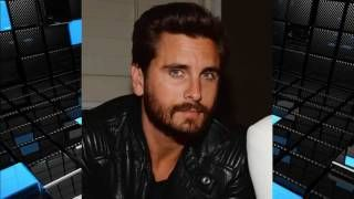 Kourtney Kardashian Latest Pic Sorry Bout It Scott Disick! | Celebrity News