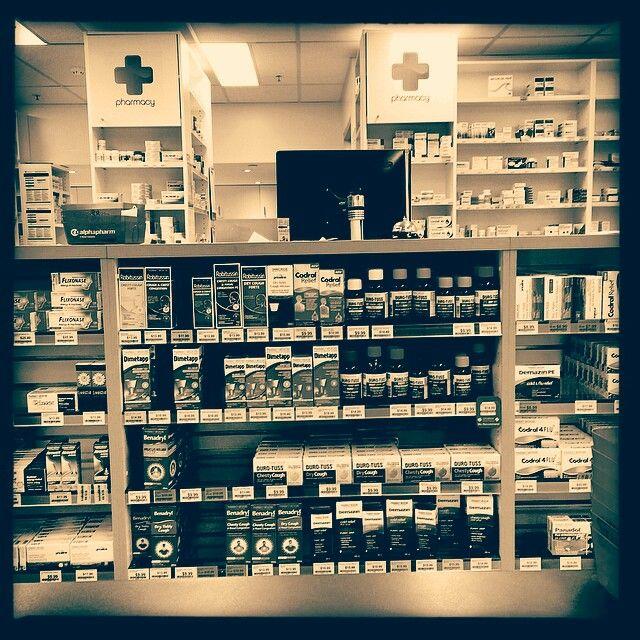 Daftar Obat Kuat Di Apotik
