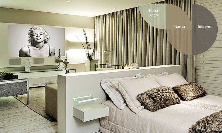 Tintas Suvinil - Folha de Uva - C300 - Sua Casa, Seu Orgulho. - Renove Você Mesmo, Simulador de Decoração, Feng Shui, SelfColor