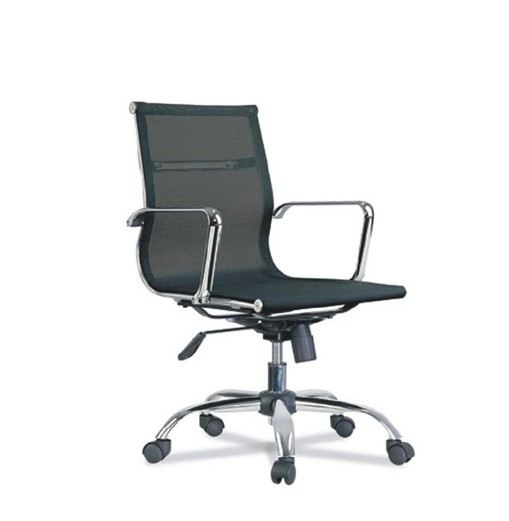 Best Office Chairs Images On Pinterest Office Chairs Barber