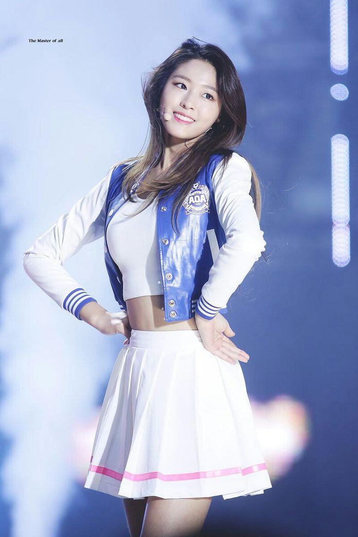 Seplhyun