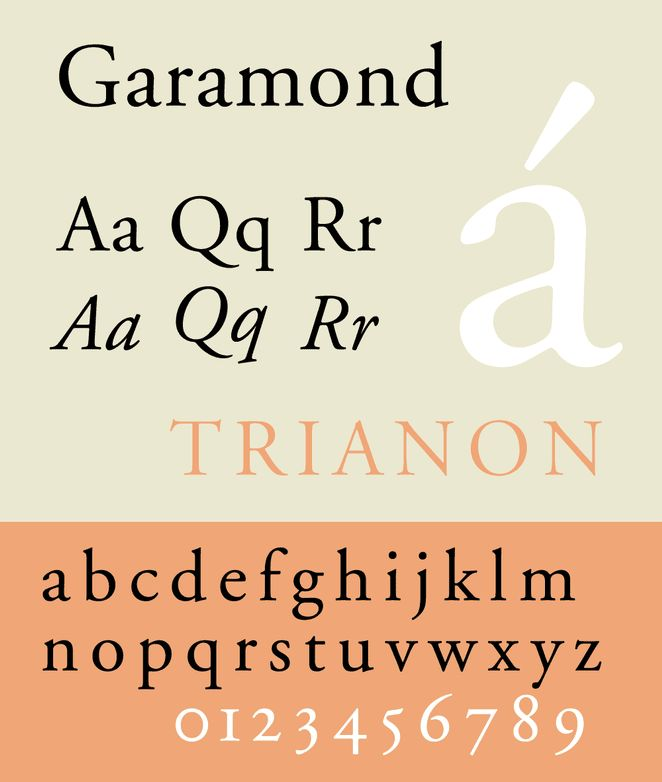 Best 25+ Resume fonts ideas on Pinterest Resume ideas, Create a - good font for resume