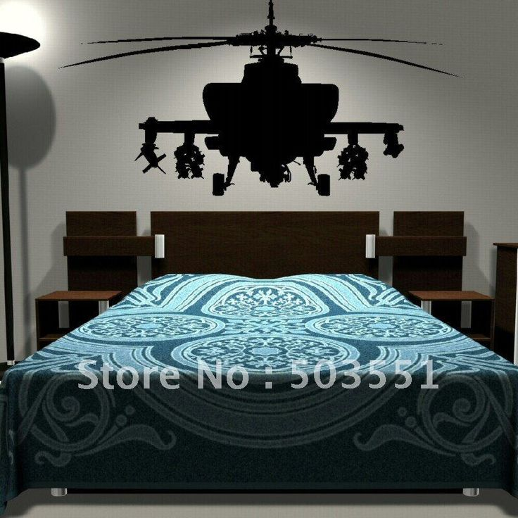 Camouflage Bedroom Ideas Decor Decoration best 25+ army room decor ideas on pinterest | boys room ideas