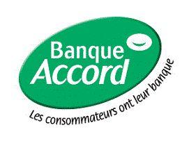 Banque Accord Assurance Mutuelle Santé et Garantie Santé!