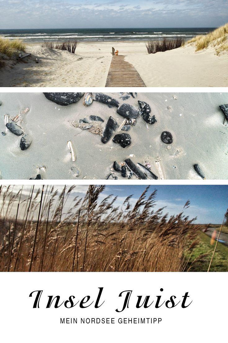 Die besten 25 juist insel ideen auf pinterest norderney for Urlaub auf der insel juist