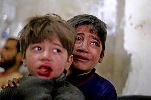 #AreyouhappyRussian #AreyouhappyAmerica #Areyouhappyhumanity #Putin #Obama #PutinChildKiller #UN_Terrorism_Org #where is your humanity?  #StopRussian #StopAmerica #StopAssad #SaveForSyria #русский