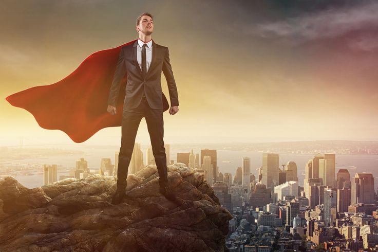 Psychologia władzy udowodniła wiele razy, że charyzmatyczny prowadzący (lider) może się liczyć z bezpośrednim posłuszeństwem swoich podwładnych. Jeżeli chcesz doprowadzić innych do tego, weź się do…