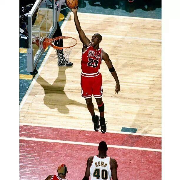 482 Best Images About Michael Jordan On Pinterest