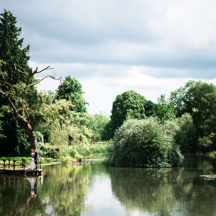 #chippenhampark #lake #leeallisonphotography