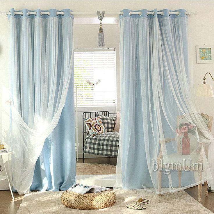 I found some amazing stuff, open it to learn more! Don't wait:http://m.dhgate.com/product/new-arrival-lace-curtains-solid-blackout/382129683.html
