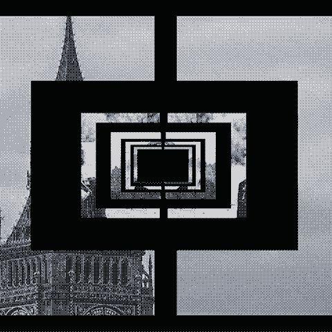 resn-experiments.tumblr.com (scroll)