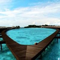 aqua: Aquamarine