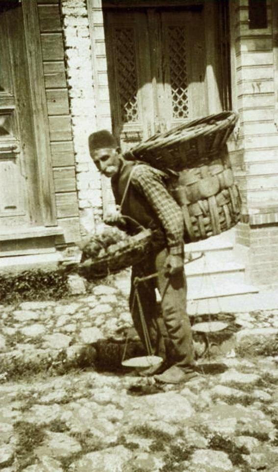 çooookk eski siyah beyaz Osmanlı-Türkiye resimleri...