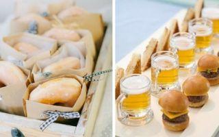 boda-aperitivos-originales