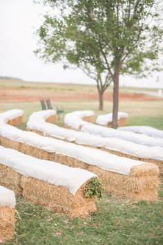 Best 25+ Hay bale seats ideas on Pinterest | Straw bale seating ...