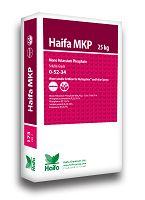Haifa Group - A leading supplier of specialty fertilizers - Haifa MKP - Water soluble fertilizer - Haifa MKP
