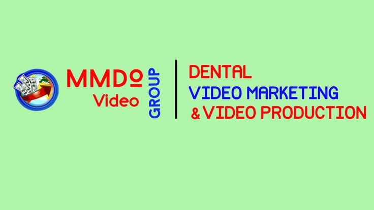 Best Dental Marketing Strategies - Dental Marketing Strategies To Get More New Patients | Success Story. Free marketing consultation:  contact-us@mmdomarketing.com  (657) 333-2021  MMDOmarketing Group Agency:  https://mmdomarketing.com  LinkedIn: https://linkedin.com/in/mmdomarketing-group-agency  https://youtu.be/4HHuEGmza1A    for more dental marketing ideas  visit: .. com | Dental office marketing plan template talks about identifying the ideal patient and determine some way to…