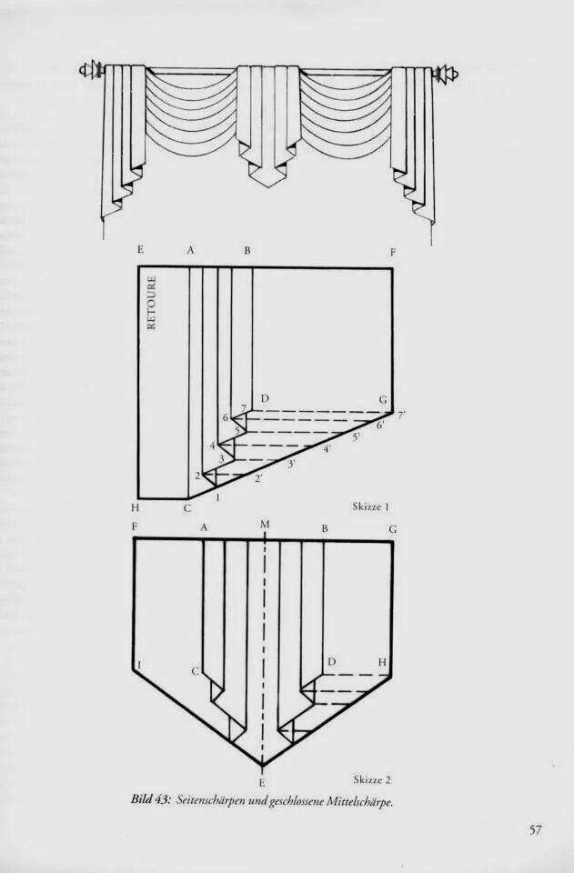 Инструкция к тренажерам с картинками павлина бумаги