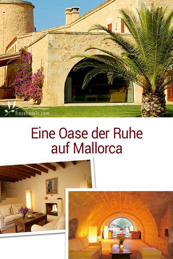 131 best designhotels mallorca images on pinterest for Design hotels auf mallorca