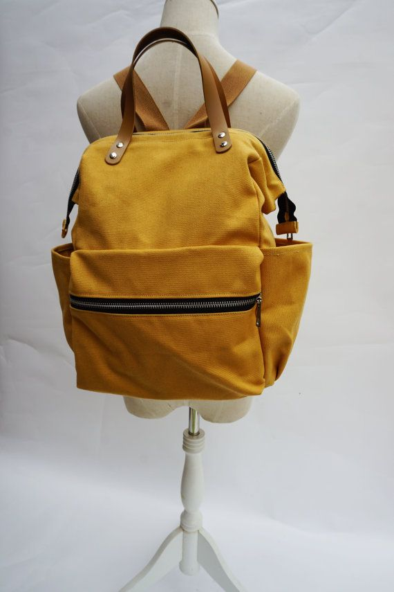 the 25 best yellow backpack ideas on pinterest ireland camping adventure photography and. Black Bedroom Furniture Sets. Home Design Ideas